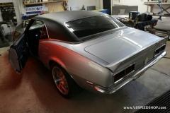 1968_Chevrolet_Camaro_BR_2021-03-19.0015