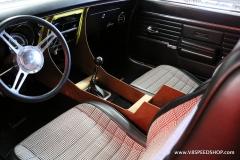 1968_Chevrolet_Camaro_BR_2021-03-19.0016