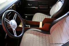 1968_Chevrolet_Camaro_BR_2021-03-19.0017