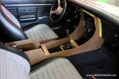1968_Chevrolet_Camaro_BR_2021-03-19.0018