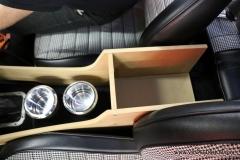 1968_Chevrolet_Camaro_BR_2021-03-23.0026