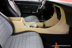 1968_Chevrolet_Camaro_BR_2021-03-23.0028