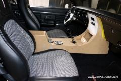 1968_Chevrolet_Camaro_BR_2021-03-30.0003