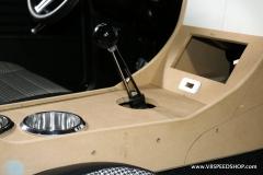 1968_Chevrolet_Camaro_BR_2021-03-30.0007