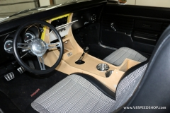 1968_Chevrolet_Camaro_BR_2021-03-30.0010