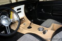 1968_Chevrolet_Camaro_BR_2021-03-30.0012