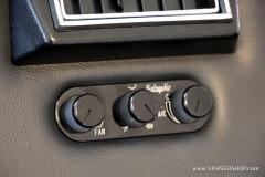 1968_Chevrolet_Camaro_BR_2021-04-013