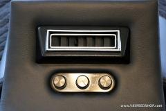 1968_Chevrolet_Camaro_BR_2021-04-022