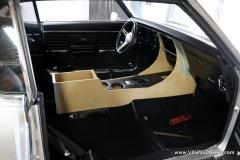 1968_Chevrolet_Camaro_BR_2021-04-023