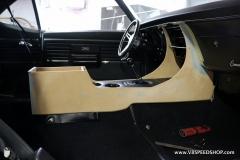 1968_Chevrolet_Camaro_BR_2021-04-024
