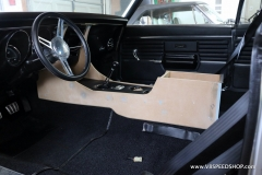 1968_Chevrolet_Camaro_BR_2021-04-028