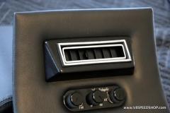 1968_Chevrolet_Camaro_BR_2021-04-07.0021