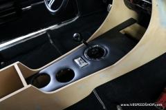 1968_Chevrolet_Camaro_BR_2021-04-07.0027