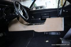 1968_Chevrolet_Camaro_BR_2021-04-07.0031