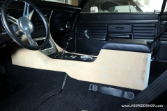 1968_Chevrolet_Camaro_BR_2021-04-09.0017a