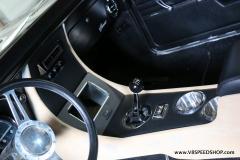 1968_Chevrolet_Camaro_BR_2021-04-09.0019a