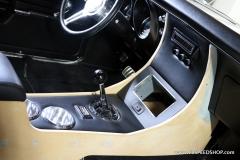 1968_Chevrolet_Camaro_BR_2021-04-09.0023a