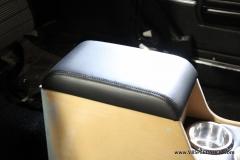 1968_Chevrolet_Camaro_BR_2021-04-09.0025a