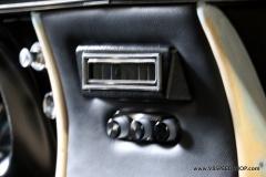 1968_Chevrolet_Camaro_BR_2021-04-09.0027a
