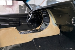 1968_Chevrolet_Camaro_BR_2021-04-13.0023