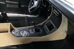 1968_Chevrolet_Camaro_BR_2021-04-13.0025