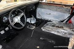 1968_Chevrolet_Camaro_BR_2021-04-14.0031a