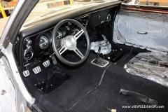 1968_Chevrolet_Camaro_BR_2021-04-14.0032a