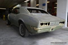 1968_Chevrolet_Camaro_DE_2014.07.25_0001