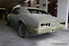 1968_Chevrolet_Camaro_DE_2014.07.25_0002