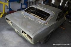 1968_Chevrolet_Camaro_DE_2014.07.25_0003