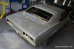 1968_Chevrolet_Camaro_DE_2014.07.25_0004
