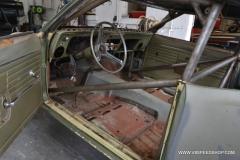 1968_Chevrolet_Camaro_DE_2014.07.25_0008