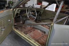 1968_Chevrolet_Camaro_DE_2014.07.25_0009