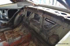 1968_Chevrolet_Camaro_DE_2014.07.25_0011