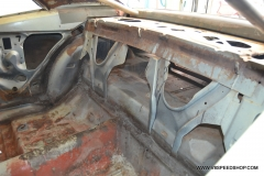1968_Chevrolet_Camaro_DE_2014.07.25_0012