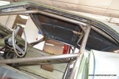 1968_Chevrolet_Camaro_DE_2014.07.25_0014