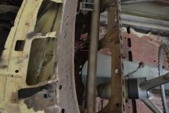 1968_Chevrolet_Camaro_DE_2014.07.25_0016