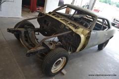 1968_Chevrolet_Camaro_DE_2014.07.25_0017
