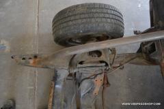 1968_Chevrolet_Camaro_DE_2014.07.25_0020