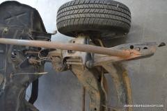 1968_Chevrolet_Camaro_DE_2014.07.25_0021