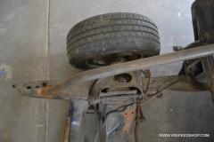 1968_Chevrolet_Camaro_DE_2014.07.25_0022