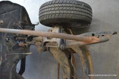 1968_Chevrolet_Camaro_DE_2014.07.25_0023
