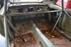 1968_Chevrolet_Camaro_DE_2014.07.25_0029