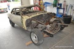 1968_Chevrolet_Camaro_DE_2014.07.25_0031