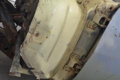 1968_Chevrolet_Camaro_DE_2014.07.25_0032