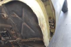 1968_Chevrolet_Camaro_DE_2014.07.25_0034