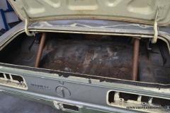 1968_Chevrolet_Camaro_DE_2014.07.25_0035