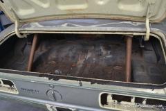 1968_Chevrolet_Camaro_DE_2014.07.25_0036