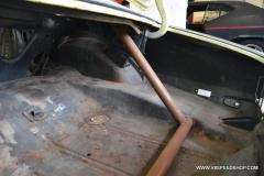 1968_Chevrolet_Camaro_DE_2014.07.25_0040