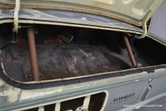 1968_Chevrolet_Camaro_DE_2014.07.25_0042